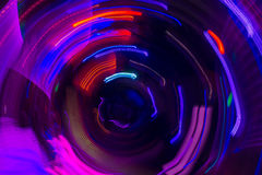 Bright abstrackt background Royalty Free Stock Photos