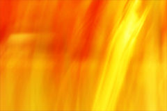 Bright Abstract Stock Images