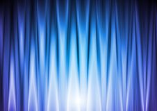 Bright abstract backdrop Royalty Free Stock Images