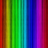 Bright  abstract background for a design Royalty Free Stock Photography