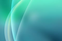 Bright abstract background for design Royalty Free Stock Images