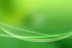 Bright abstract background for design Royalty Free Stock Photography