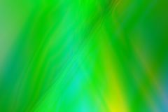 Bright abstract background for design Stock Photography