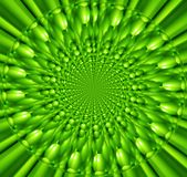 Bright abstract background for design Stock Photos