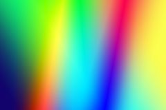 Bright abstract background for design Stock Image