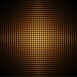 Bright abstract background. Vector Illustration. Bright yellow abstract background. Vector Illustration design element. cross line background vector illustration
