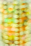 Bright Abstract Colors Royalty Free Stock Image
