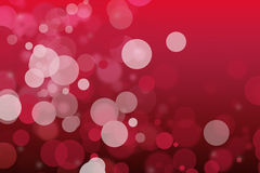 Bright Abstract illustration. And  background for design Royalty Free Stock Images
