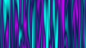 Modern abstract background color lines dynamic waves