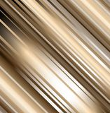 Bright abstract striped background Stock Photo