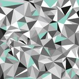 Bright abstract vector background royalty free stock photo