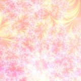 Bright And Colorful Abstract Background Design Template Stock Photography