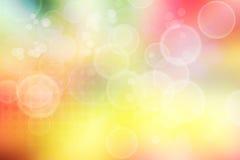 Bright background Stock Photo