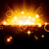 Bright background Royalty Free Stock Images