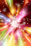 Bright background Royalty Free Stock Image