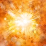 Bright background Royalty Free Stock Photos