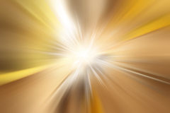 Bright background Stock Photography