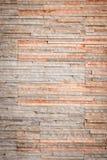 Bright background of brick stone wall texture pattern Stock Photo