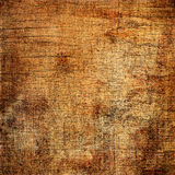 Bright background with wooden texture for any of your design Royalty Free Stock Photography
