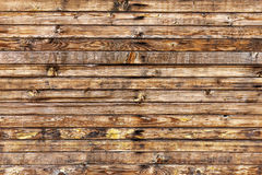 Bright background with wooden texture Royalty Free Stock Photos