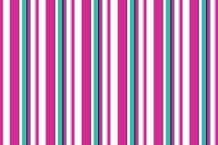 Bright beautiful modern abstract striped backgroun. Bright beautiful modern abstract striped vintage background royalty free illustration