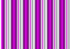 Bright beautiful modern abstract striped backgroun. Bright beautiful modern abstract striped vintage background vector illustration