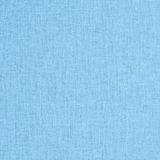 Bright blue canvas Royalty Free Stock Photography