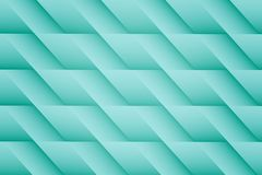 Bright blue lines angles abstract wallpaper background illustration. Computer generated abstract wallpaper background illustration featuring a pattern of angles vector illustration