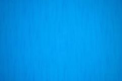 Bright Blue texture background Royalty Free Stock Photography