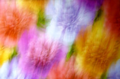 Bright blurred abstract background. royalty free stock photo