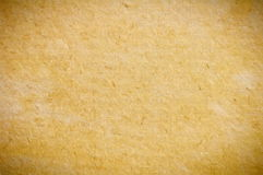 Bright brown surface stock illustration