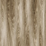 Bright brown wood texture Stock Images
