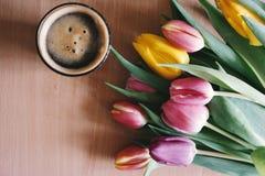 Bright, Caffeine, Coffee Stock Photo