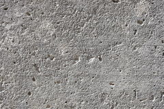 Bright cement structure Stock Image