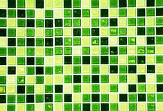 Bright ceramic Wall background Royalty Free Stock Photos