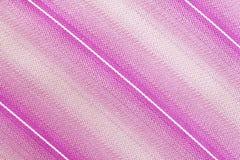 Bright cloth Stock Photography