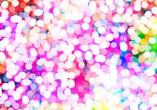 Bright, color abstract background royalty free stock image