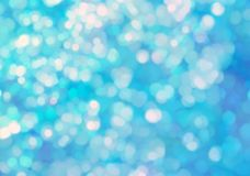 Bright, color abstract background royalty free stock photos