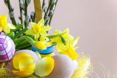 Bright, Color, Colorful Stock Image