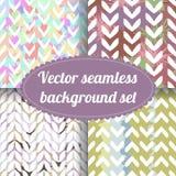 Bright color khaki seamless pattern. Royalty Free Stock Image