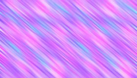 Bright color movement abstract background with colored lines . Bright color movement abstract background with colored lines for designs vector illustration