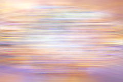 Bright colored rainbow gradient Royalty Free Stock Image