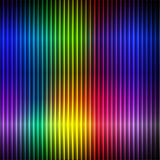 Bright colorful background Stock Photos
