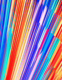 Bright colorful background. Abstract motley pattern Stock Images