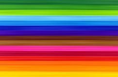 Bright colorful lineы abstract background. Bright abstract background from colorful strips Royalty Free Stock Photos