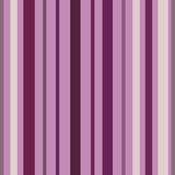 Bright Colorful seamless stripes pattern. Stock Images