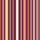 Bright Colorful seamless stripes pattern. Stock Photo