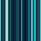 Bright Colorful seamless stripes pattern. Royalty Free Stock Photo