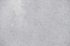 Bright concrete surface background stock image