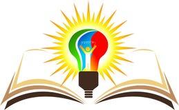 Bright education Stock Photos